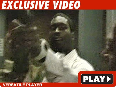 Michael Vick: Click to watch