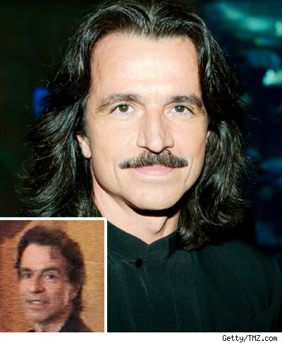 yanni vs kitaro Listen to the world's largest collection of specialist and classical music recordings free downloads and unlimited listening for subscribers.