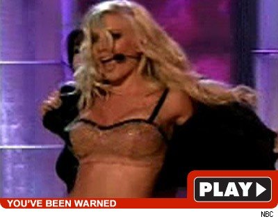 Heidi Montag: Click to watch