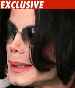 Heroin at Michael Jackson's House