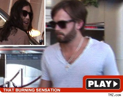Kings of Leon: Click to watch