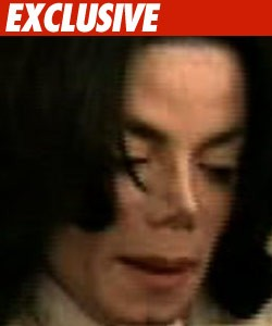 Michael Jackson Credit Report