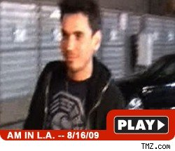 DJ AM: Click to watch