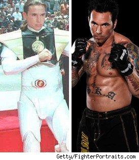 UFC MMA 0902_power_ranger_51688629_03-copy-1