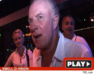 James Caan: Click to watch