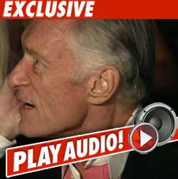 Hugh hefner my wife cheated on me tmz com