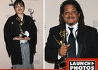 People You've Never Heard of Holding Emmys