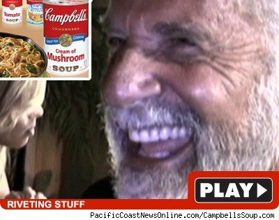 Jonathan Goldsmith: Click to watch