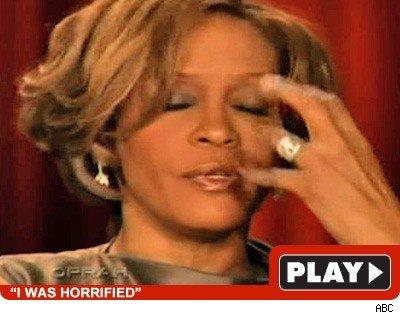 Whitney Houston: Click to watch
