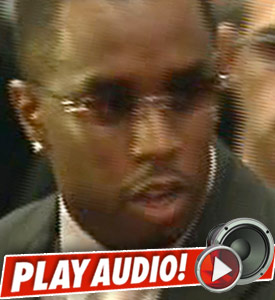 Diddy Audio