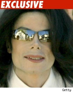 Micheal Jackson Estate Case