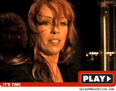 Mackenzie Phillips: Click to watch
