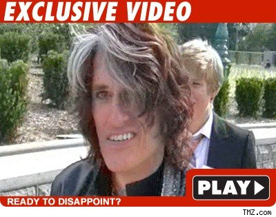 Joe Perry: Click to watch