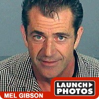 Mel Gibson -- Forgive and Forget