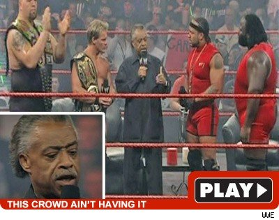 http://ll-media.tmz.com/2009/09/29/0929_sharpton_wwe_video-1.jpg