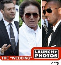 Kardashian Wedding