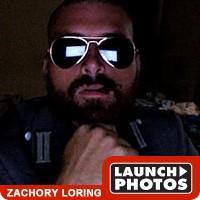 Zachory Loring