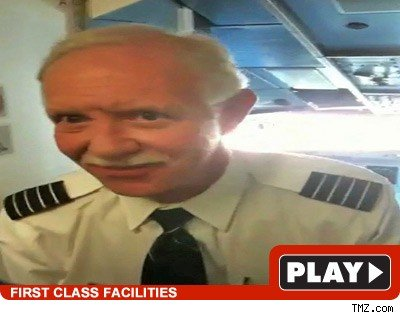 Sully: Click to watch