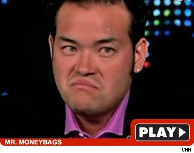 Jon Gosselin: Click to watch