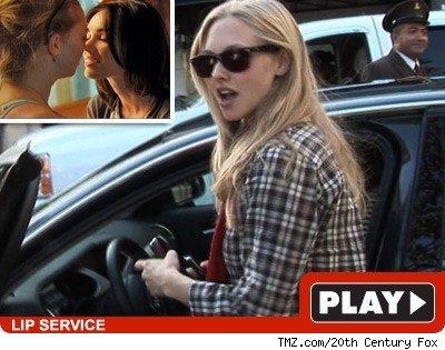 Amanda Seyfried: Click to watch