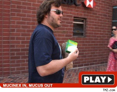 Jack Black: Click to watch