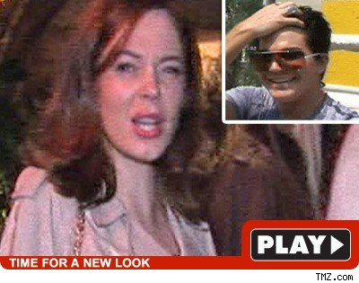 Rose McGowan: Click to watch