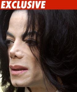 New Jackson Album