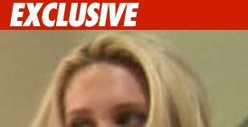 Stephanie Pratt Busted for DUI