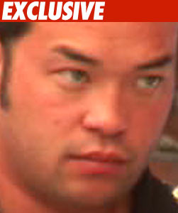 Jon Gosselin 