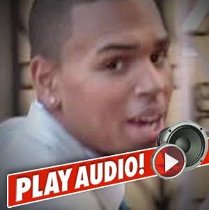 Chris Brown: Click to listen