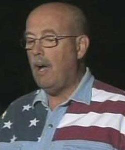 Jim Alderden