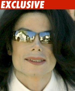 Michael Jacksonj