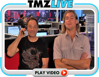 other identifying insignia and max subpar but they are max not on tmz