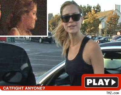 Kristin Cavallari: Click to watch