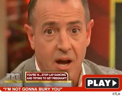 Michael Lohan: Click to watch