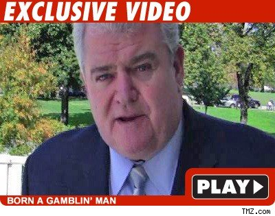 Congressman Brady: Click to watch
