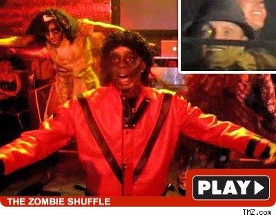Thriller: Click to watch