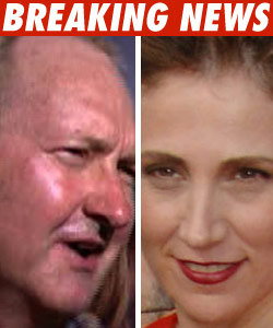 Breaking News -Randy and Evi