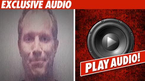 Big Brother Suspect -- Alleged Phone Drug Deal
