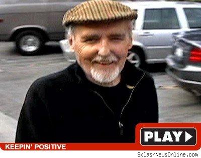 Dennis Hopper: Click to watch