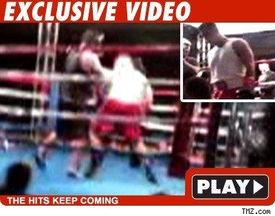 Rob Kardashian: Click to watch