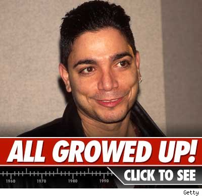 michael delorenzo instagrammichael delorenzo imdb, michael delorenzo facebook, michael delorenzo dentist, michael delorenzo fame, michael delorenzo obituary, michael delorenzo panama city, michael delorenzo blue bloods, michael delorenzo csi miami, michael delorenzo dmd, michael delorenzo mi familia, michael delorenzo uiuc, michael delorenzo dentist forest hills, michael delorenzo ameriprise, michael delorenzo tv shows, michael delorenzo florida, michael delorenzo dds, michael delorenzo twitter, michael delorenzo instagram, michael delorenzo carmen delorenzo, michael delorenzo dancing