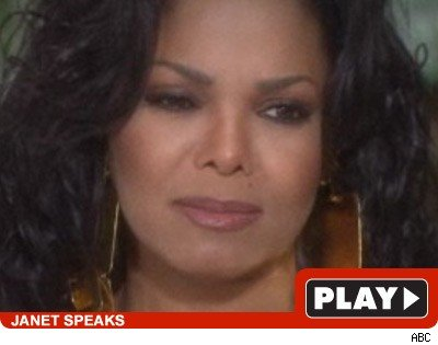 Janet Jackson: Click to watch