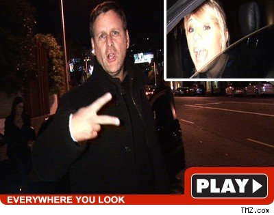 Dave Coulier: Click to watch