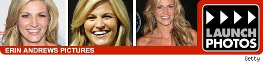 erin andrews pics