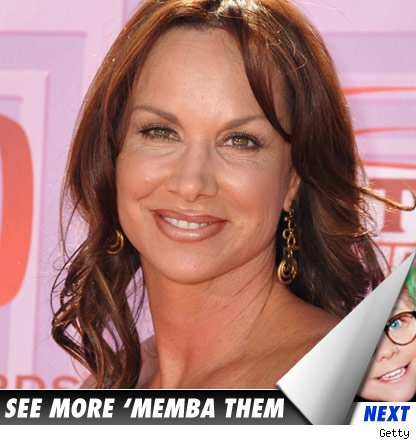 Debbe Dunning In 2004, Debbe became the spokesperson for a breast ...
