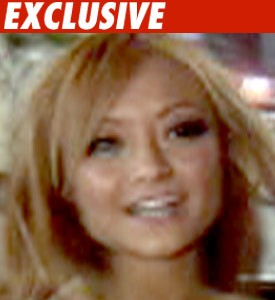 Tila tequila sex tape online free in Melbourne