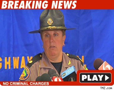 FHP Presser: Click to watch