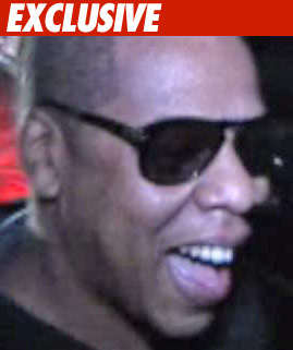 Jay-Z Sues Tea House