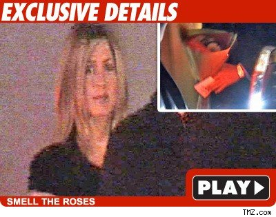 1204 aniston2 tmz video 1 After Elton and another Hot lists: Gerard Butler